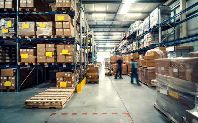 Wholesale Class Procestraining Expert (BP4) | Unit4 Wholesale B.V.