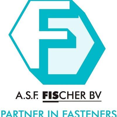 Unit4 Wholesale B.V. | Bekijk ASF Fischer