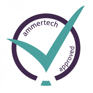 Kerridge Commercial Systems KNW BV  | Bekijk Ammertech