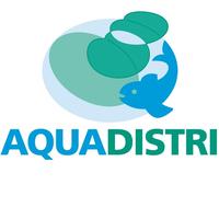 Kerridge Commercial Systems KNW BV  | Bekijk Aquadistri