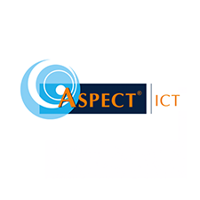 Kerridge Commercial Systems KNW BV  | Aspect ICT