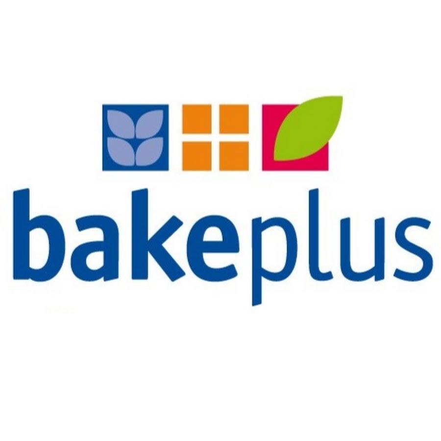 Kerridge Commercial Systems KNW BV  | Bekijk Bakeplus