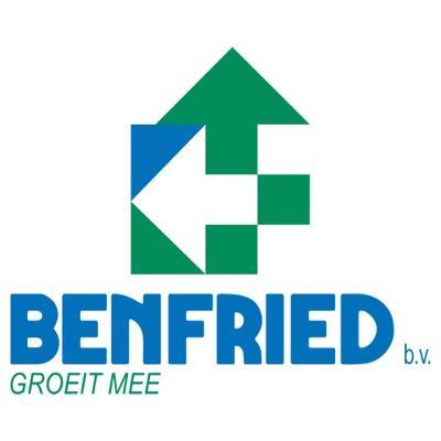 Kerridge Commercial Systems KNW BV  | Bekijk Benfried