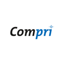 Kerridge Commercial Systems KNW BV  | Compri