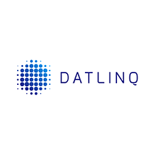 Kerridge Commercial Systems KNW BV  | Datlinq