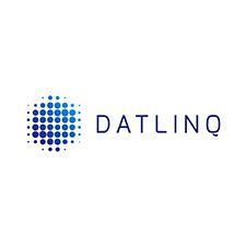 Unit4 Wholesale B.V. | Datlinq