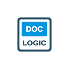 Kerridge Commercial Systems KNW BV  | Doclogic