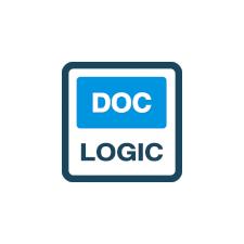 Unit4 Wholesale B.V. | Doclogic