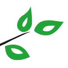 Unit4 Wholesale B.V. | Bekijk Emerald Eternal