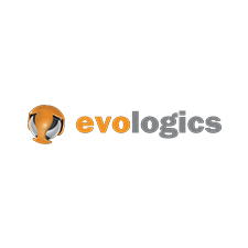 Kerridge Commercial Systems KNW BV  | Evologics