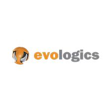 Unit4 Wholesale B.V. | Evologics