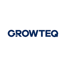 Kerridge Commercial Systems KNW BV  | Growteq