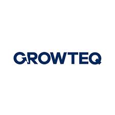 Unit4 Wholesale B.V. | Growteq