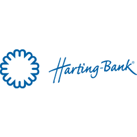 Unit4 Wholesale B.V. | Bekijk Harting Bank