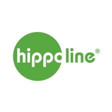 Kerridge Commercial Systems KNW BV  | HippoLine