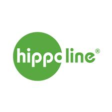 Unit4 Wholesale B.V. | HippoLine
