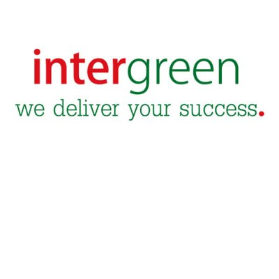 Unit4 Wholesale B.V. | Bekijk Intergreen