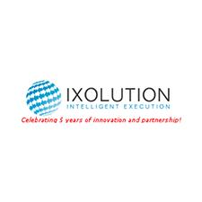 Unit4 Wholesale B.V. | iXolution