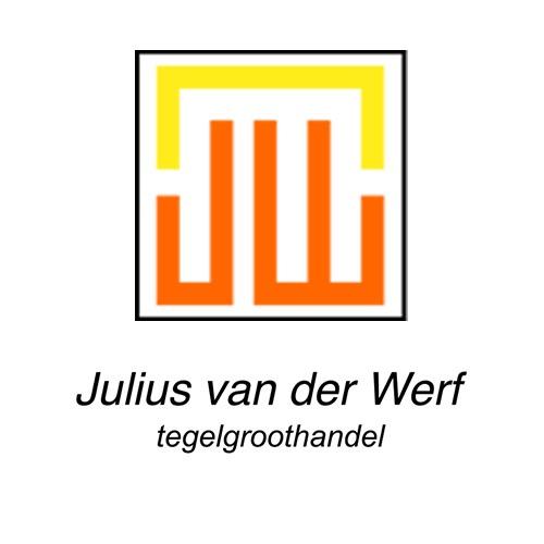 Kerridge Commercial Systems KNW BV  | Bekijk Julius vd Werf