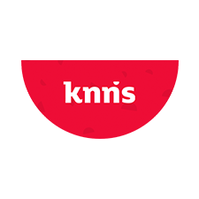 Kerridge Commercial Systems KNW BV  | Knns