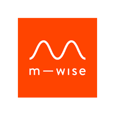 Kerridge Commercial Systems KNW BV  | M-Wise