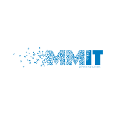 Kerridge Commercial Systems KNW BV  | Mmit