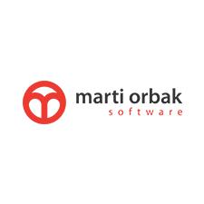 Kerridge Commercial Systems KNW BV  | Marti Orbak