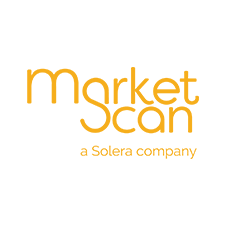 Kerridge Commercial Systems KNW BV  | Market Scan
