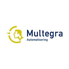 Unit4 Wholesale B.V. | Multegra