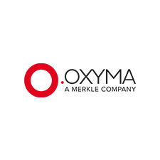 Kerridge Commercial Systems KNW BV  | Oxyma