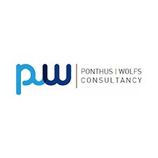 Unit4 Wholesale B.V. | Ponthus Wolfs