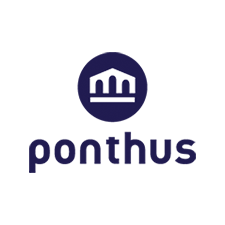 Kerridge Commercial Systems KNW BV  | Ponthus