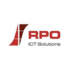 Unit4 Wholesale B.V. | RPO