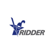 Kerridge Commercial Systems KNW BV  | Ridder