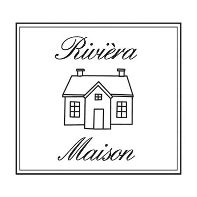 Kerridge Commercial Systems KNW BV  | Bekijk Riviera Maison