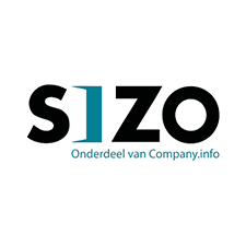 Kerridge Commercial Systems KNW BV  | Sizo