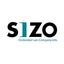 Unit4 Wholesale B.V. | Sizo
