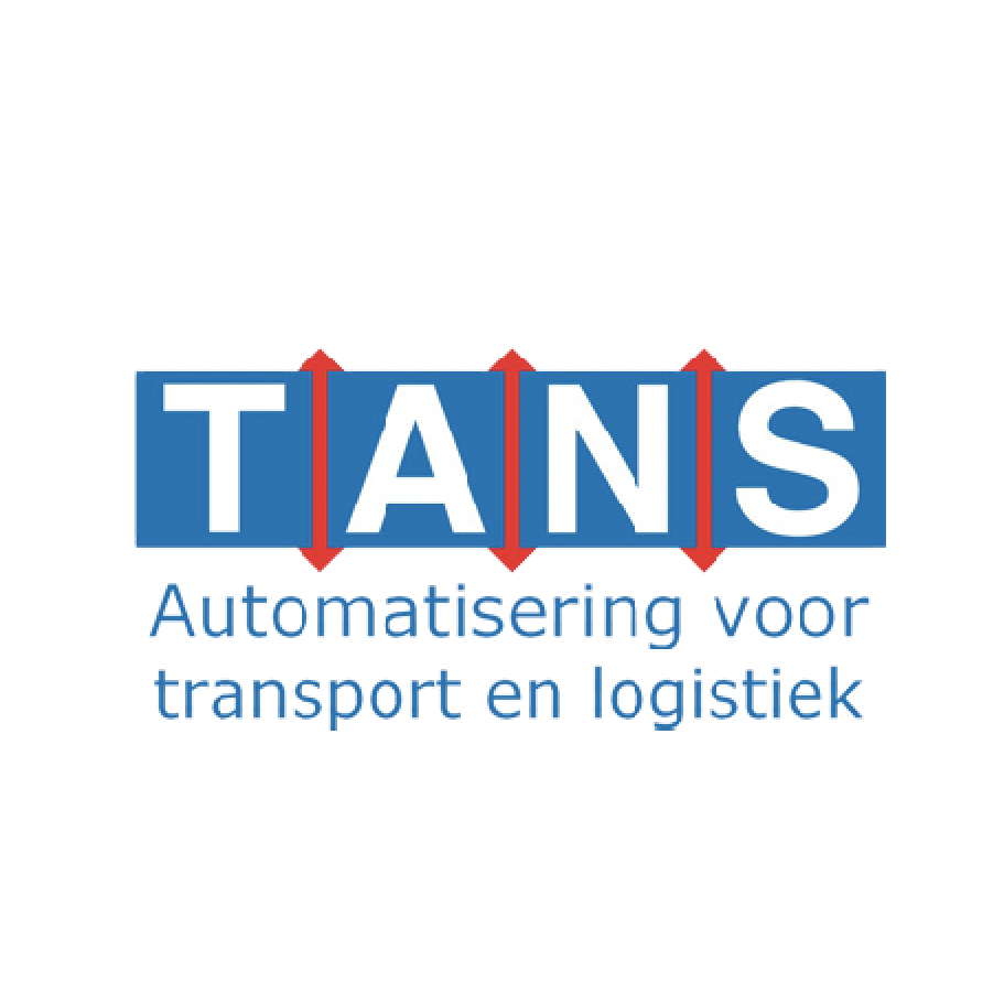 Kerridge Commercial Systems KNW BV  | Tans