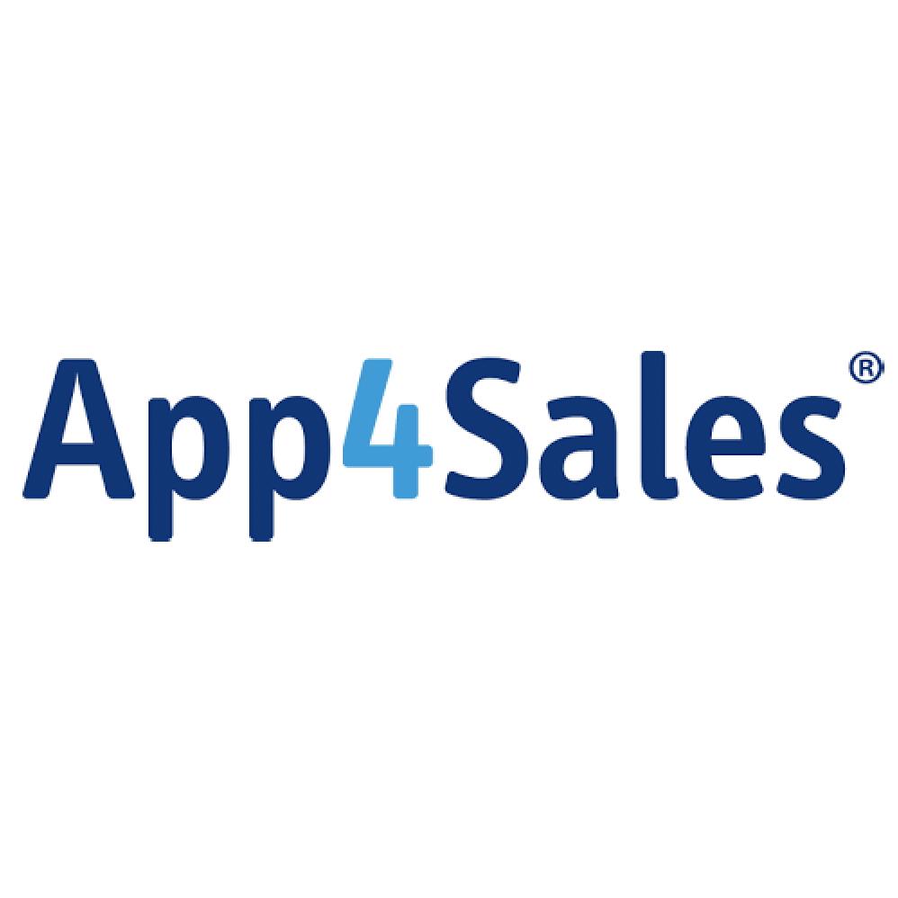 Unit4 Wholesale B.V. | Mobile Sales