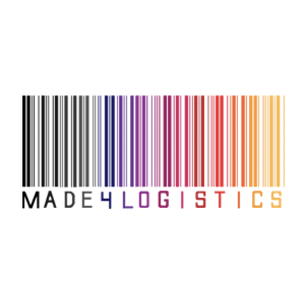 Unit4 Wholesale B.V. | WMS/TMS/3PL