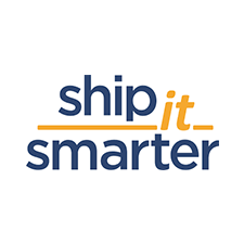 Kerridge Commercial Systems KNW BV  | Ship it smarter