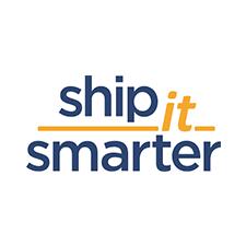 Unit4 Wholesale B.V. | Ship it smarter