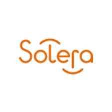 Kerridge Commercial Systems KNW BV  | Solera