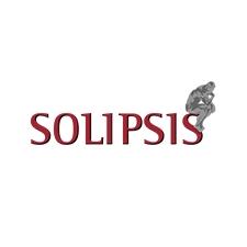 Unit4 Wholesale B.V. | Solipsis