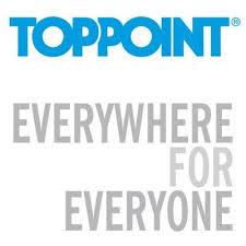 Unit4 Wholesale B.V.   Bekijk Toppoint
