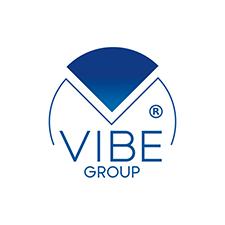 Unit4 Wholesale B.V. | Vibes Consultancy B.V.