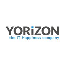 Kerridge Commercial Systems KNW BV  | Yorizon Group
