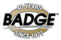 Unit4 Wholesale B.V. | Bekijk Badge Direct