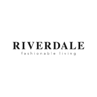 Kerridge Commercial Systems KNW BV  | Bekijk Riverdale NL