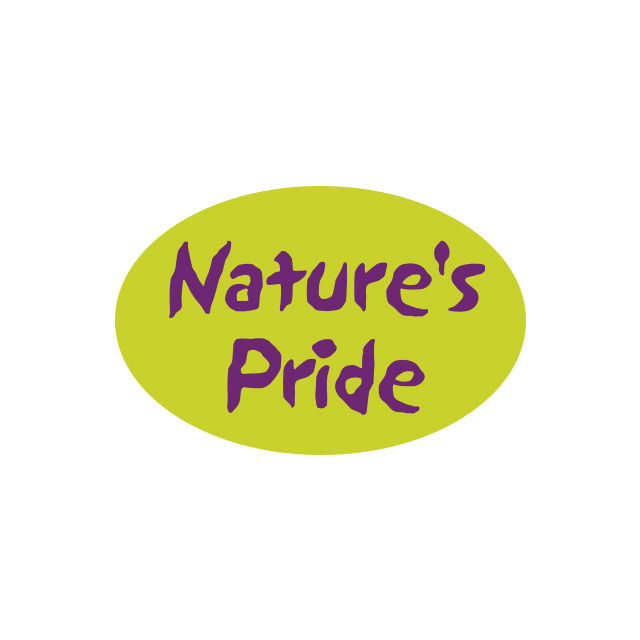 Unit4 Wholesale B.V. | Bekijk Nature's Pride